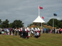 tynwald-day-2010