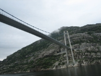 bridge over lysefjord 2